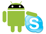 android_skype